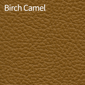 Birch-Camel-400x400.png