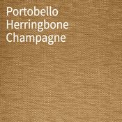 Portobello-Herringbone-Champagne-400x400