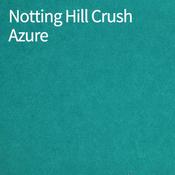 Notting-Hill-Crush-Azure-400x400.png