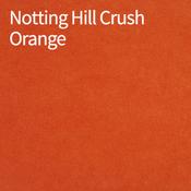Notting-Hill-Crush-Orange-400x400.png