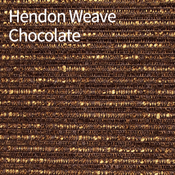 Hendon-Weave-Chocolate-400x400.png
