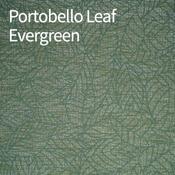 portobello-leaf-evergreen-400x400.png
