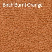 Birch-Burnt-Orange-400x400.png