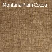 Montana-Plain-Cocoa-400x400.png