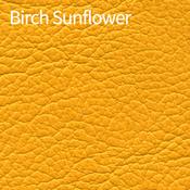 Birch-Sunflower-400x400.png