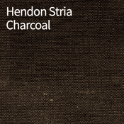 Hendon-Stria-Charcoal-400x400.png