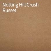 Notting-Hill-Crush-Russet-400x400.png