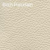 Birch-Porcelain-400x400.png