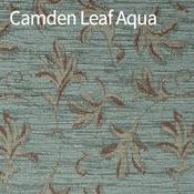 Camden-Leaf-Aqua-400x400.png