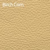 Birch-Corn-400x400.png