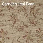 camden-leaf-pearl-400x400.png