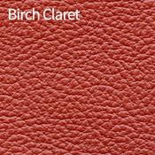 Birch-Claret-400x400.png