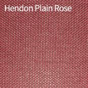 Hendon-Plain-Rose-400x400.png