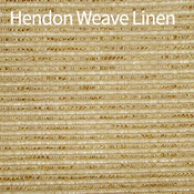 hendon-weave-linen-400x400.png