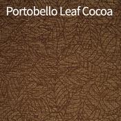 portobello-leaf-cocoa-400x400.png