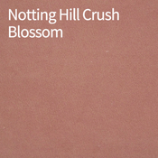 Notting-Hill-Crush-Blossom-400x400.png