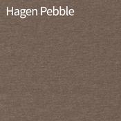Hagen-Pebble--400x400.png