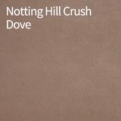 Notting-Hill-Crush-Dove-400x400.png
