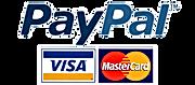 PayPal_Visa_Mastercard.png