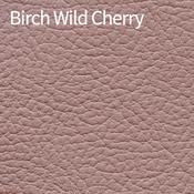 Birch-Wild-Cherry-400x400.png