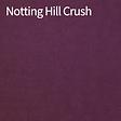Notting-Hill-Crush-400x400.png