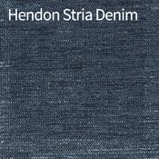 Hendon-Stria-Denim-400x400.png