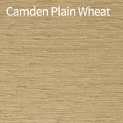 Camden-Plain-Wheat-400x400.png