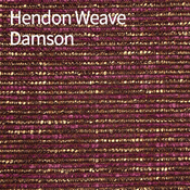 Hendon-Weave-Damson-400x400.png