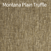 Montana-Plain-Truffle-400x400.png