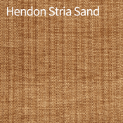 Hendon-Stria-Sand-400x400.png