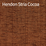 Hendon-Stria-Cocoa-400x400.png