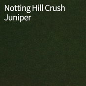 Notting-Hill-Crush-Juniper-400x400.png