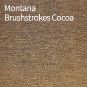 montana-brushstrokes-cocoa-400x400.png