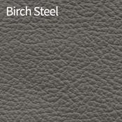Birch-Steel-400x400.png