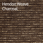 Hendon-Weave-Charcoal-400x400.png