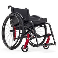 ki-mobility-catalyst-5vx-folding-wheelch