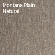 Montana-Plain-Natural-400x400.png