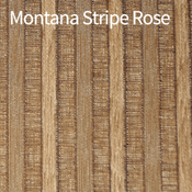 Montana-Stripe-Rose-400x400.png