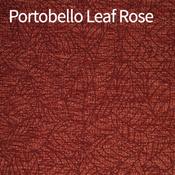 portobello-leaf-rose-400x400.png