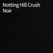 Notting-Hill-Crush-Noir-400x400.png