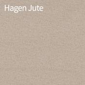 Hagen-Jute--400x400.png