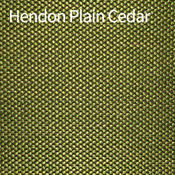 Hendon-Plain-Cedar-400x400.png