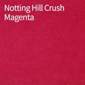 Notting-Hill-Crush-Magenta-400x400.png