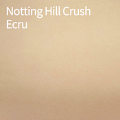 Notting-Hill-Crush-Ecru-400x400.png
