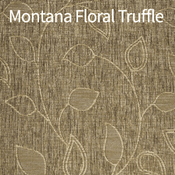 Montana-Floral-Truffle-400x400.png