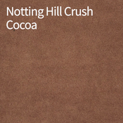 Notting-Hill-Crush-Cocoa-400x400.png