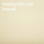 Notting-Hill-Crush-Natural-400x400.png