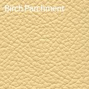 Birch-Parchment-400x400.png