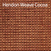 Hendon-Weave-Cocoa-400x400.png