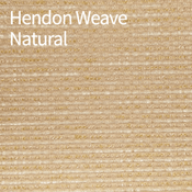 Hendon-Weave-Natural-400x400.png